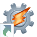 AutoShortcut icon