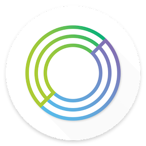 Circle Pay — Envía dinero