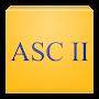Премиум Asc II Art Editor временно бесплатно