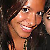 Nicole Schafer