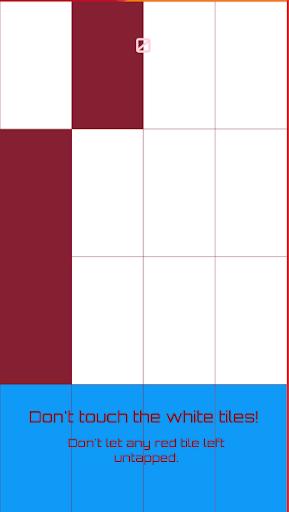 免費下載音樂APP|Iron Maiden Piano Tiles app開箱文|APP開箱王