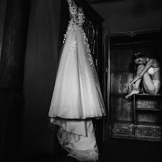 Wedding photographer Tatyana Shakhunova (sov4ik). Photo of 26.07.2018