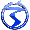 3Minit Rebooter (Root) icon