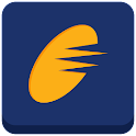 Jet Airways icon