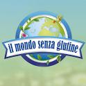 Mondo Senza Glutine icon