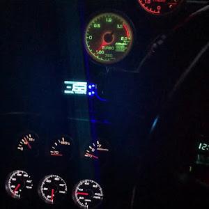 スカイラインGT-R R32 H2年式のカスタム事例画像 Tsubasaさんの2020年09月02日19:39の投稿