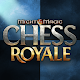 Download Might & Magic: Chess Royale For PC Windows and Mac