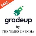 Exam Preparation App: Free Mock Test, Live Classes icon