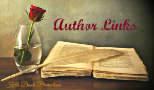 AuthorLinks-KatsBookPromotions