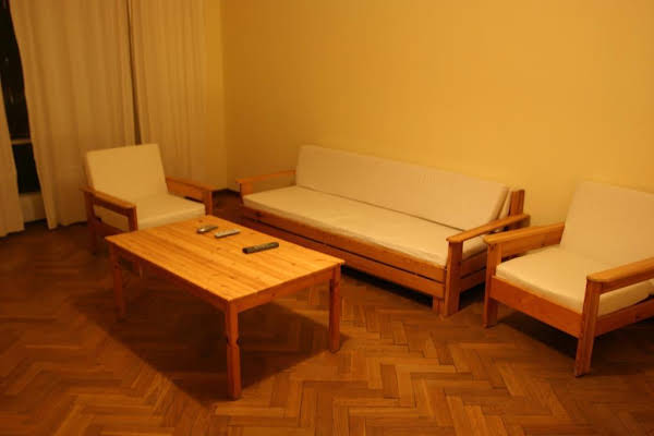 Apartamenty Kaliska