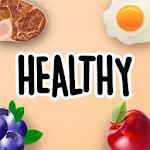 Healthy recipes - Healthy food recipes app 11.16.64