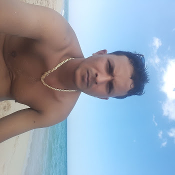 Foto de perfil de carlosma