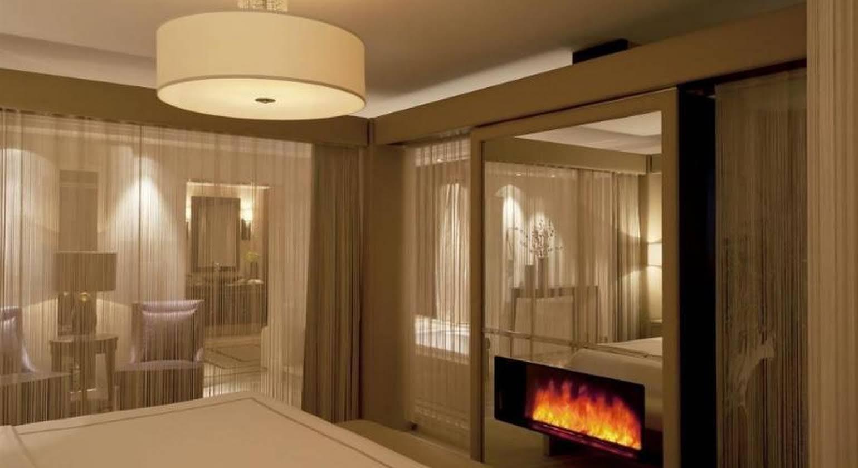 Lugal, A Luxury Collection Hotel Ankara
