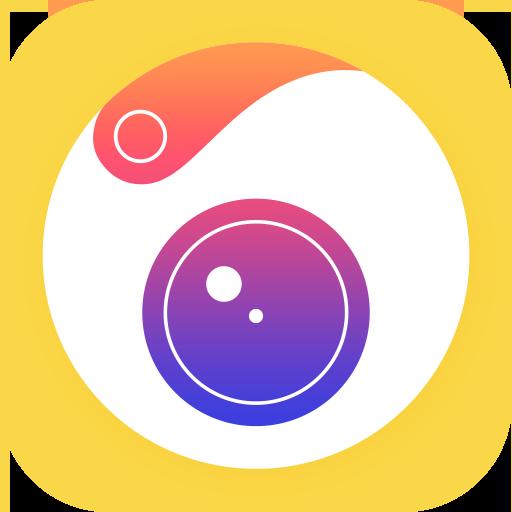 PinGuo Inc. avatar image