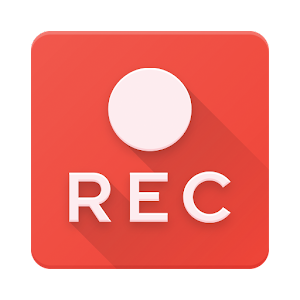 Screen Recorder Android Apps On Google Play