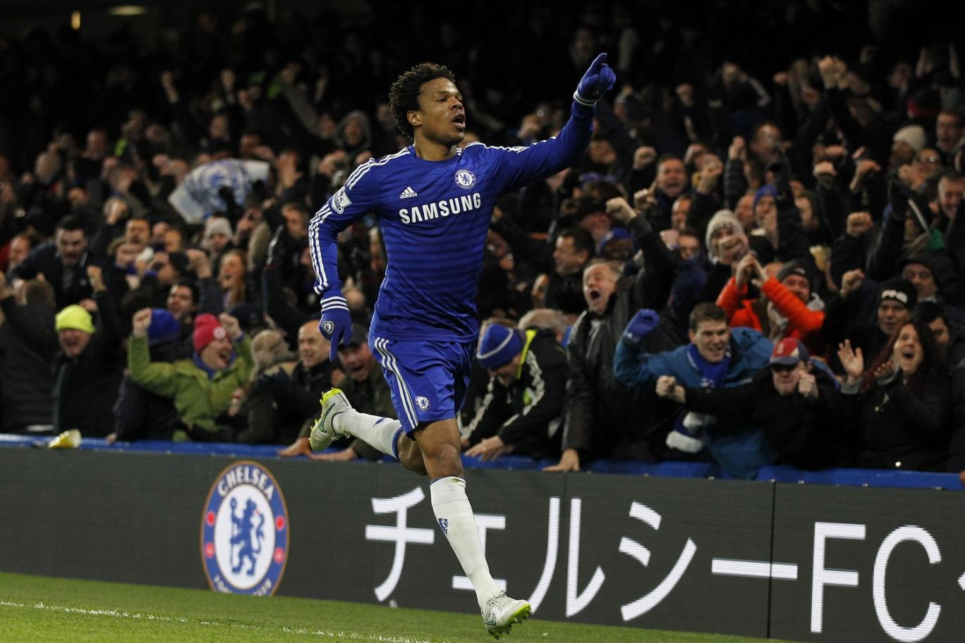 Transfer Rumour: Remy wants to leave Chelsea in January