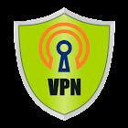 OpenVPN 免費版本 icon