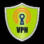 OpenVPN Client Free 2.15.74