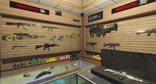 Gangster && Mafia Grand Vegas City crime simulator  screenshots 11