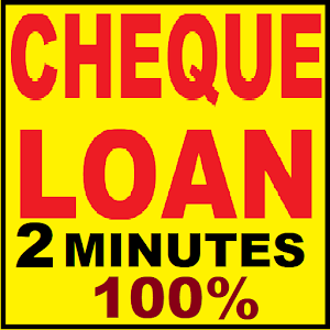 Where to get a loan with no credit photo 4