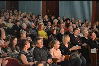 Photo: Publiczność