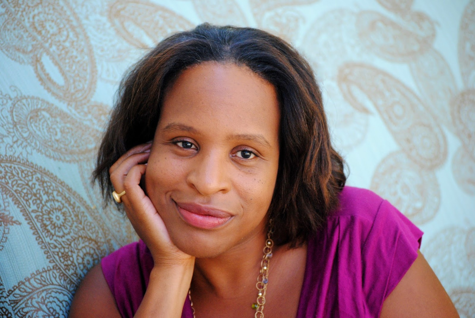 Nicola Yoon Author Photo.JPG