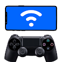 PS Remote Controller - PS Play Remote icon
