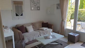 maison à Maussane-les-Alpilles (13)