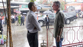 Hanoi thumbnail