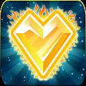 Diamond Blitz icon