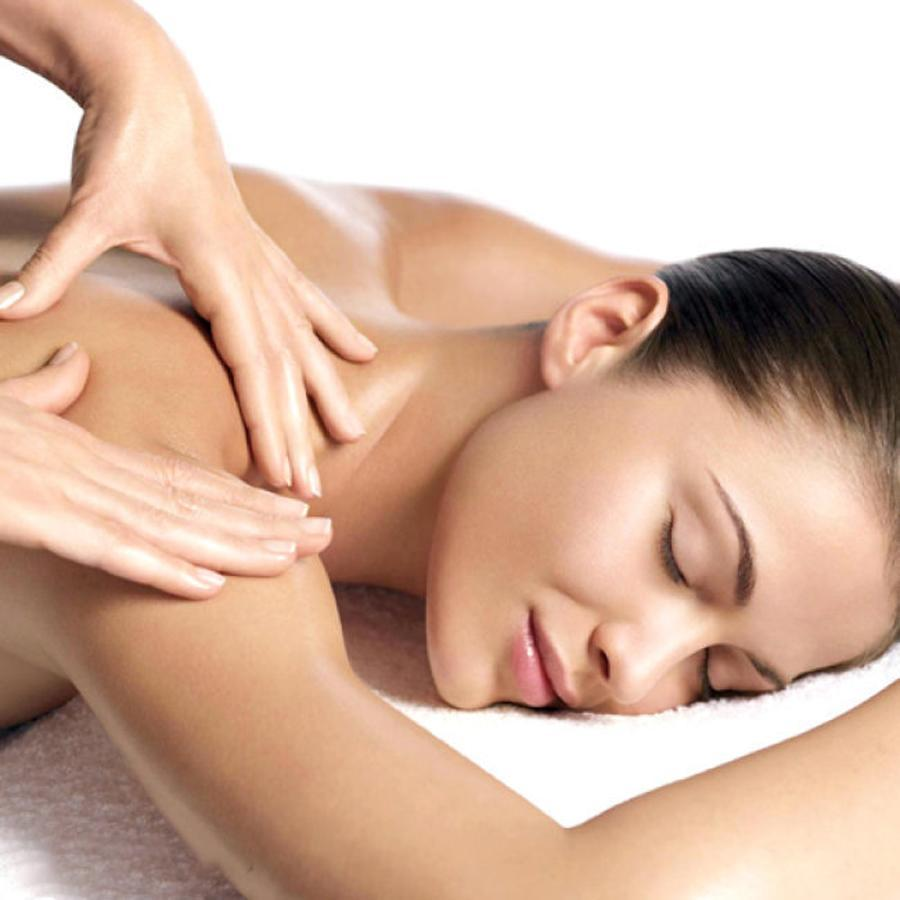 3 cách giúp điều  trị đau vai gáy cực tốt