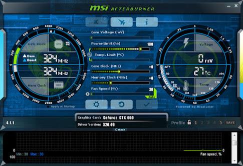 GTX660 com baixo desempenho. O8uWRtofy_fJngCoRjq5kABbWomkO-h9qP_dpgPh-bg=w485-h332-no