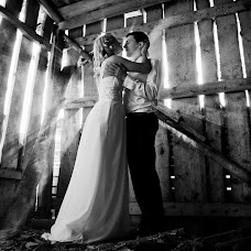 Wedding photographer Kęstas Masilionis (masilionis). Photo of 15.02.2015