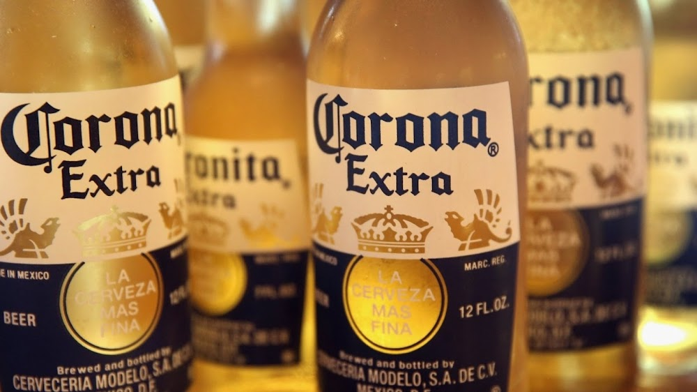 best-beer-brands-in-india_corona