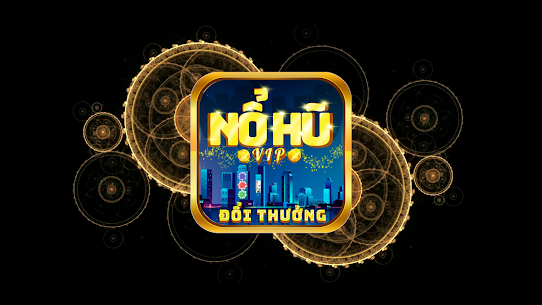 Game Bai, Danh Bai Doi Thuong NoHu Vip Club 2020  App Download For Android 2