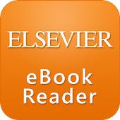 Elsevier eBook Reader