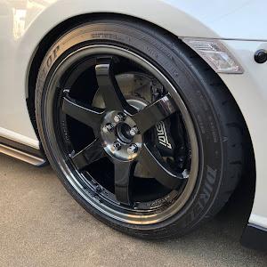BRZ ZC6 ts GT packageのカスタム事例画像 RA sanさんの2019年01月05日15:43の投稿