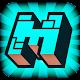 Skins MASTER for MINECRAFT (30 000 Skins) + Editor apk