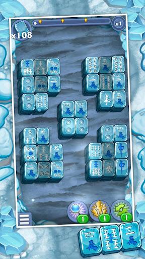 Mahjong: Magic Chips 1.0 screenshots 13