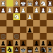 chess game (online) icon