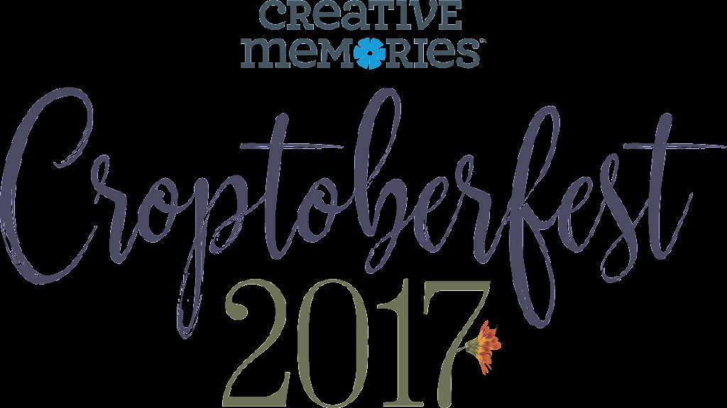 CM-Croptoberfest-Title
