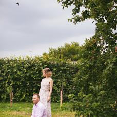 Wedding photographer Olga Pechkurova (petunya). Photo of 25.06.2014
