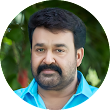 Mohanlal Official
