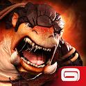 Siegefall icon