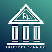 Internet Banking Indonesia