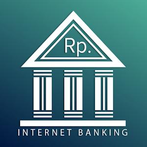 Internet Banking Indonesia