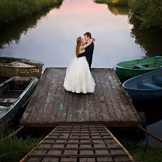 Wedding photographer Sergey Nekrasov (Nerkasov90). Photo of 20.06.2015