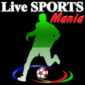 Live Sports Mania Mod
