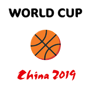 Basketball World Cup China Predictor