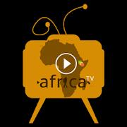 SpeaksTV Africa LiveTelevision